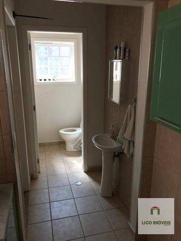 Sobrado, 271 m² - venda por R$ 2.000.000,00 ou aluguel por R$ 5.900,00/mês - Jardim São Pa - Foto 13