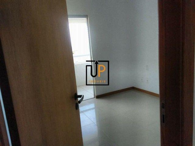 Apartamento lindo e moderno à venda em Piatã  - Foto 3