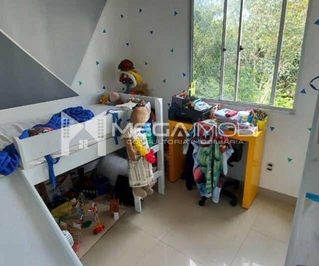 Apartamento à venda em Lauro de Freitas/BA - Foto 9