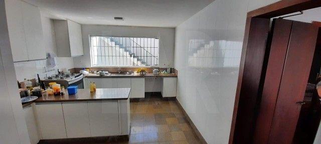 Casa à venda, 4 quartos, 2 suítes, 6 vagas, São Bento - Belo Horizonte/MG - Foto 17