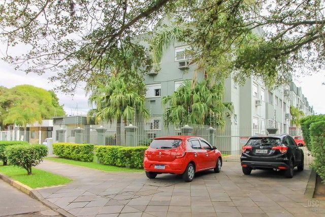 Apartamento com 3 dormitórios à venda, 73 m² por R$ 339.000,00 - Ipanema - Porto Alegre/RS - Foto 13