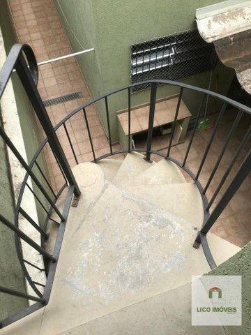 Sobrado com 4 dormitórios, 120 m² - venda por R$ 650.000,00 ou aluguel por R$ 3.000,00/mês - Foto 18