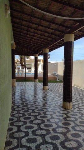 Vendo casa de 3/4 com suíte Barra Jacuipe - Foto 5