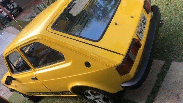 Fiat 147  Spazio - TOP  - Foto 6
