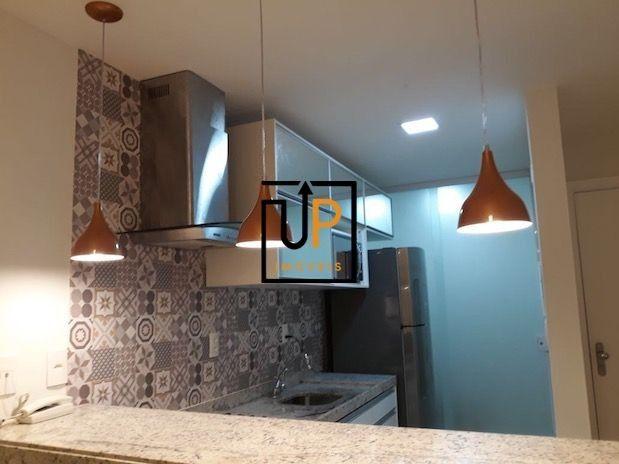 Apartamento 2 suítes para Venda em Ondina - Foto 9