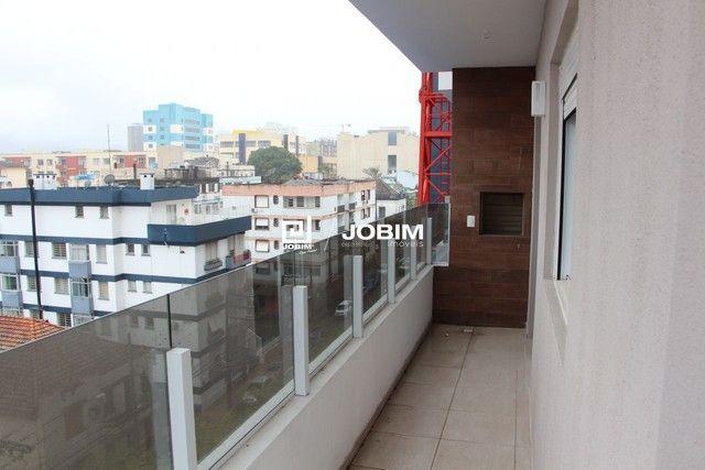 Apartamento à venda na Torre Bondade - Empreendimento Espírito Santo - Foto 10