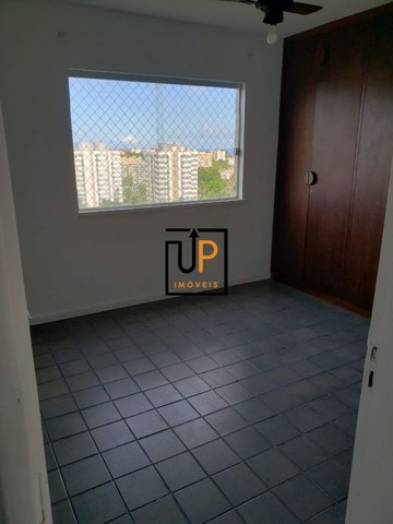 Apartamento 3 quartos para alugar no Imbuí - Foto 6