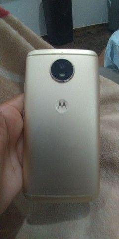 Vendo Moto G5S - Foto 4