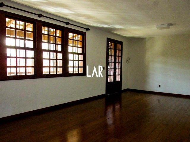 Casa 5 quartos, excelente ponto do São Bento, próximo ao Colégio Santo Tomaz de Aquino. - Foto 3