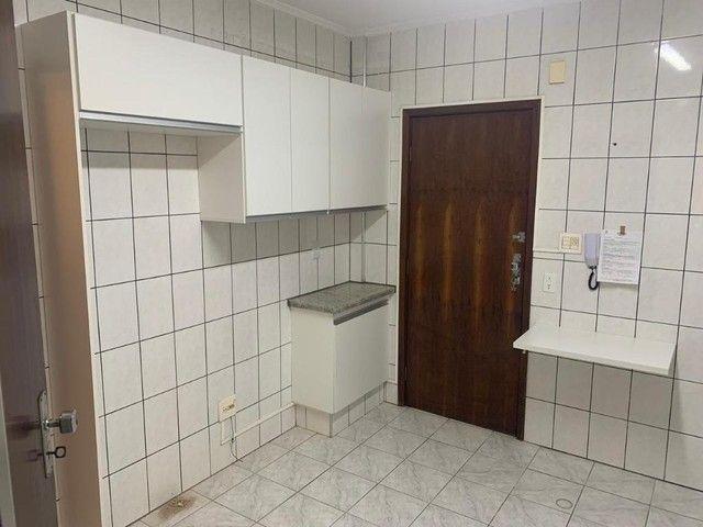 Apartamento com 2 dormitórios para alugar, 80 m² por R$ 1.300,00/mês - Jardim Europa - São - Foto 11