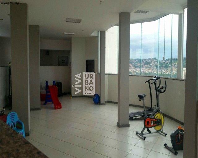 Viva Urbano Imóveis - Apartamento no Aterrado/VR - AP00090 - Foto 20