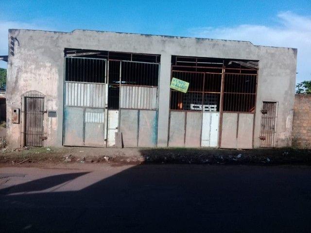 Galpão - Foto 2