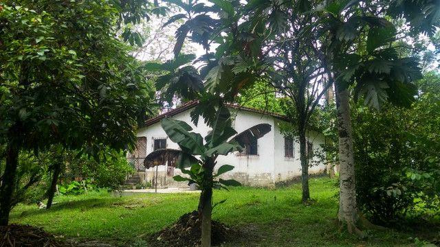 casa na Brasília em Outeiro, Belém/PA. - Foto 10