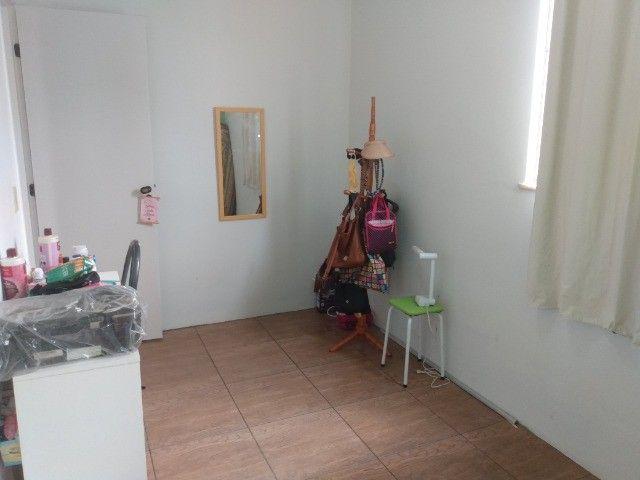 Excelente oportunidade/ Apartamento - Foto 4