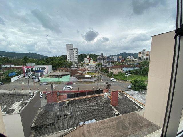 Apartamento à venda com 2 dormitórios em Saguaçú, Joinville cod:11799 - Foto 7