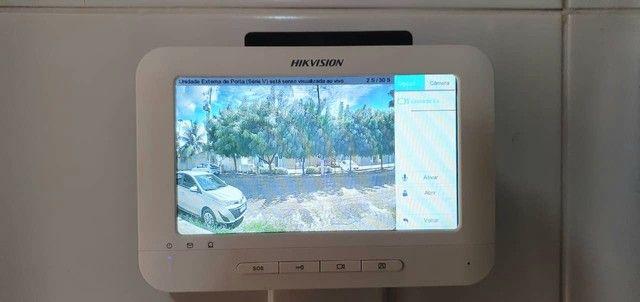 Portão do Sol - Lauro de Freitas - Casa Duplex - 4/4 sendo 2 Suítes - 120 m² - 2 Vagas - O - Foto 13