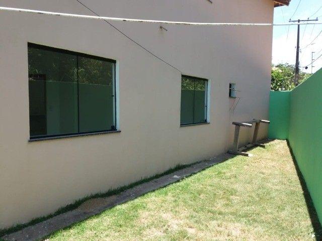 Vende apartamento em Arraial d' Ajuda c/ 3 quartos - Foto 11