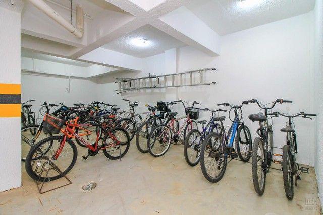 Apartamento com 3 dormitórios à venda, 73 m² por R$ 339.000,00 - Ipanema - Porto Alegre/RS - Foto 15