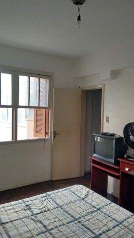 PORTO ALEGRE - Apartamento Padrão - INDEPENDENCIA - Foto 4