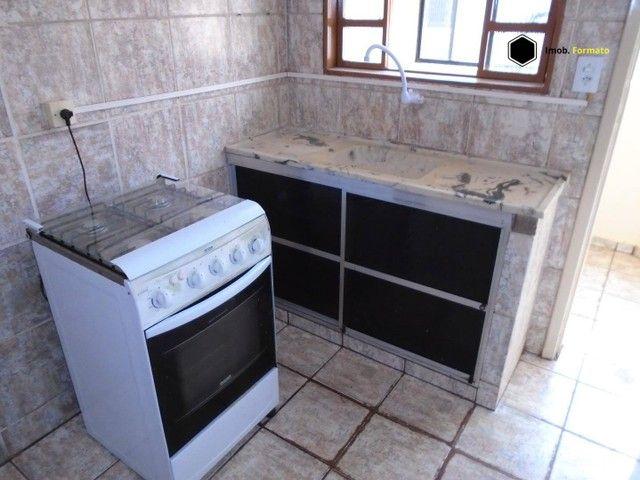 Apartamento Mobiliado Rico em Armarios. - Foto 15