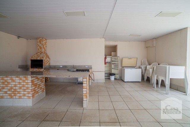 Apartamento à venda com 3 dormitórios em Funcionários, Belo horizonte cod:324691 - Foto 16