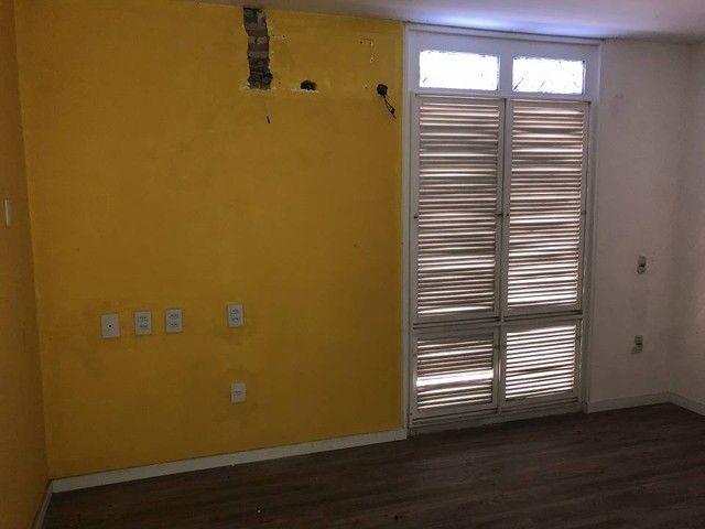 Casa de 300 metros quadrados no bairro Cocó com 3 quartos - Foto 13
