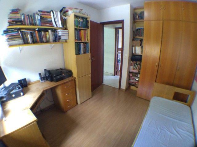Casa à venda, 4 quartos, 1 suíte, 3 vagas, Santa Lúcia - Belo Horizonte/MG - Foto 11