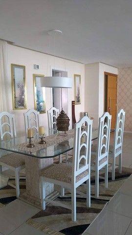 Oportunidade 3/4 suítes no Le Parc Residential Resort - Vista Clube! - Foto 12