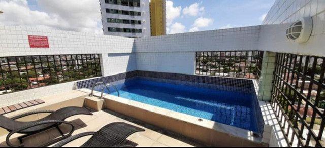 Belíssimo apartamento na Encruzilhada  - Foto 8
