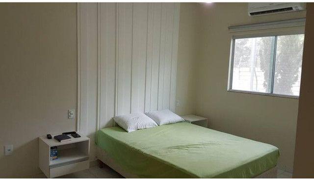 Vendo Casa de alto padrão, no melhor condomínio de Caldas Novas.  - Foto 10