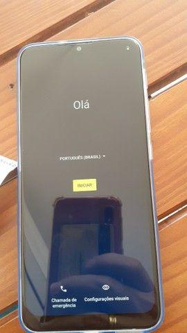 Celular Motorola  moto g 10 - Foto 5