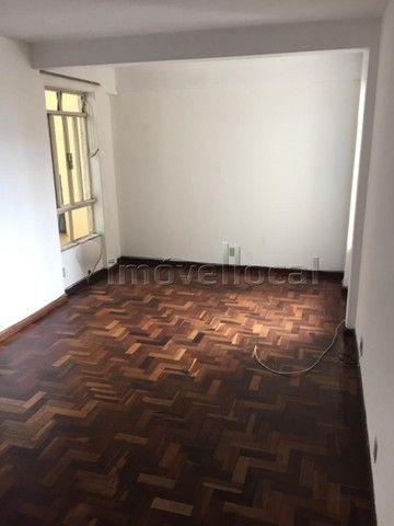 APARTAMENTO com 3 dormitórios à venda com 101.59m² por R$ 220.000,00 no bairro Centro - PO - Foto 6