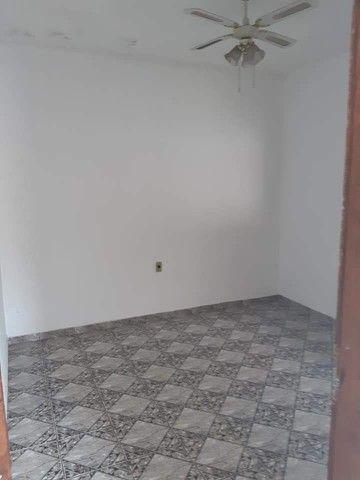 Vendo casa bairro Santa Cruz (PTB) Betim - Foto 9