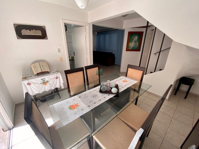 Sobrado 3 Dormitórios para venda em Curitiba - PR - Foto 10