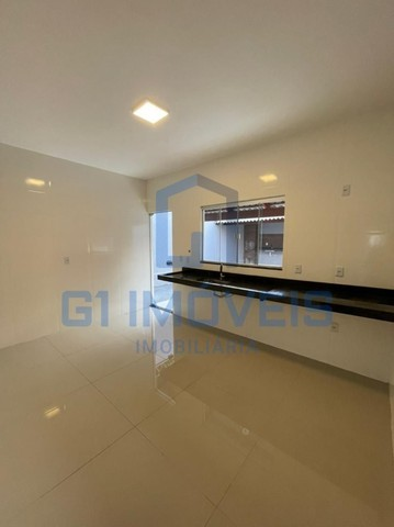 Casa/Térrea para venda possui com 3 quartos, 104m² no bairro Cidade Vera Cruz - Foto 11