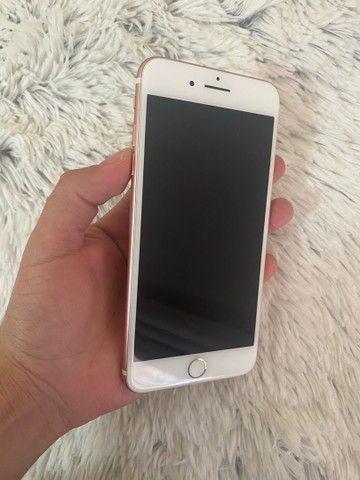 iPhone 7 PLUS 128GB - Foto 3