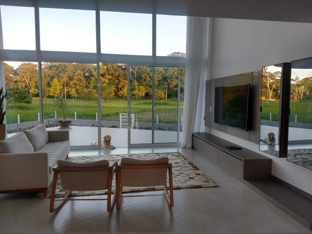 Compre a sua casa em Aldeia, condomínio de alto padrão com excelente qualidade de vida - Foto 6