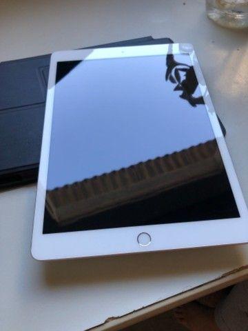 iPad Air  - Foto 6
