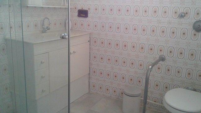 Casa à venda, 4 quartos, 2 vagas, Anchieta - Belo Horizonte/MG - Foto 9