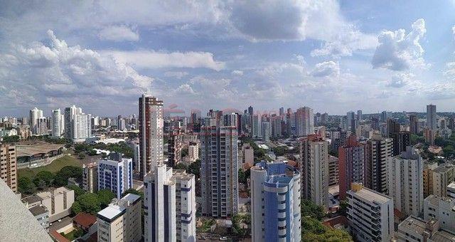 Apartamento à venda em Zona 07, Maringa cod:79900.9078 - Foto 17