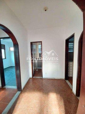 Casa 2 Quartos Curicica/Rj - Foto 5