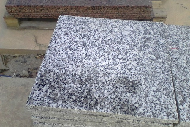 Impermeabilização laje piso parede com nanocoat - Foto 2