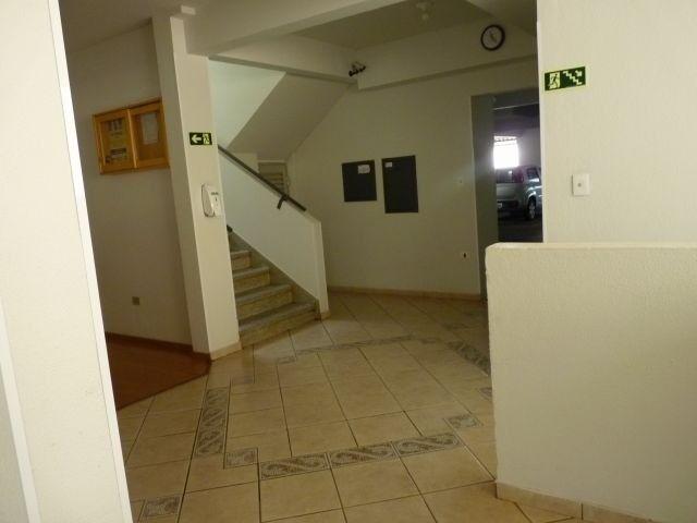 Ed Porto Imperial 504 - Foto 2