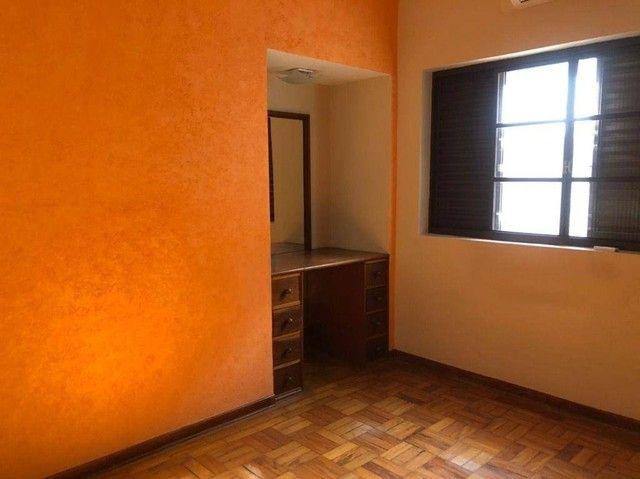 Casa com 06 dormitórios, - venda por R$ 650.000 ou aluguel por R$ 5.000/mês - São Sebastiã - Foto 11