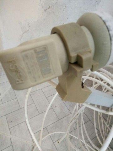 Antenas SKY HDTV - Foto 3