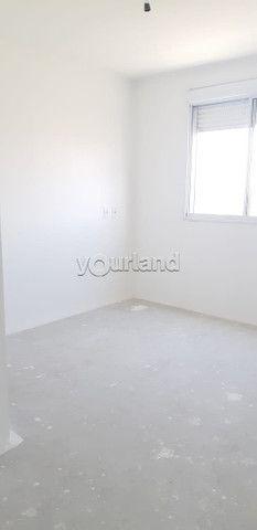 Apartamento à venda com 5 dormitórios em Sarandi, Porto alegre cod:YI151 - Foto 10