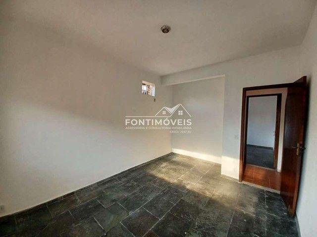 Casa 2 Quartos Curicica/Rj - Foto 10