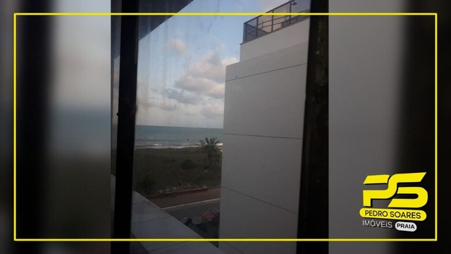 Cobertura com 2 dormitórios, 300 m² - venda por R$ 1.200.000,00 ou aluguel por R$ 7.000,00 - Foto 9
