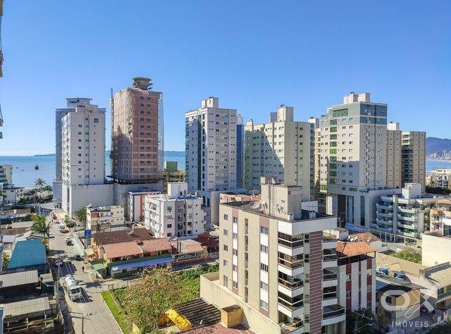 Le Tre Torri   Apartamento 03 suítes, 03 vagas, 130 m²   Imóvel à venda em Centro, Itapema - Foto 14
