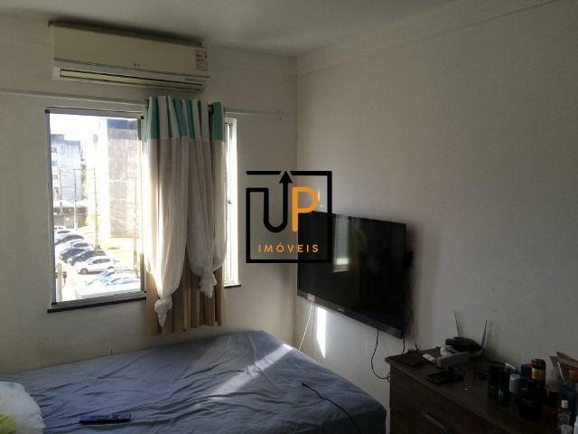Apartamento 2 quartos à Venda em Sussuarana - Foto 6